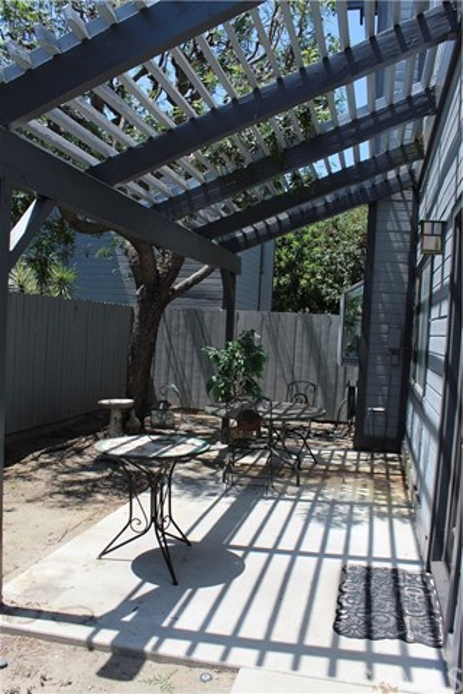 1596 Whitefield Rd, Pasadena, CA 91104 Photo 6