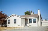 1916 Lester Street, Bakersfield, CA 93304
