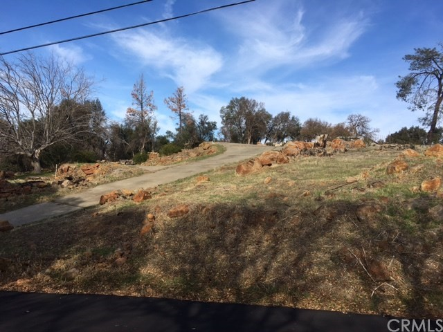 18320 Grizzly Ct, Hidden Valley Lake, CA 95467 Photo 0