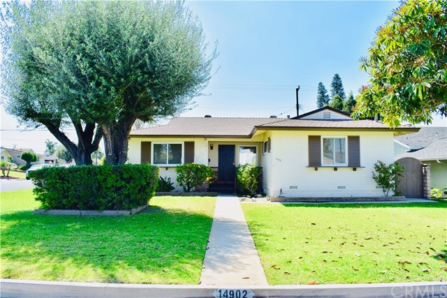 14902 Crosswood Rd, La Mirada, CA 90638 Photo