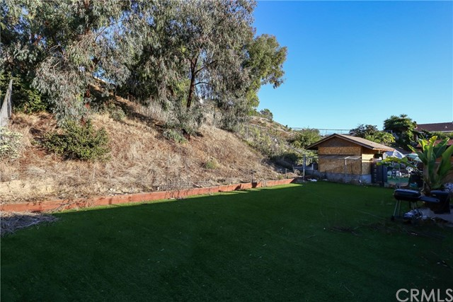 Image 18 For 669 Arroyo Seco Drive