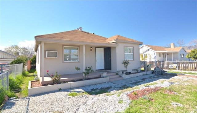 7116 Dwight Way, San Bernardino, CA 92404