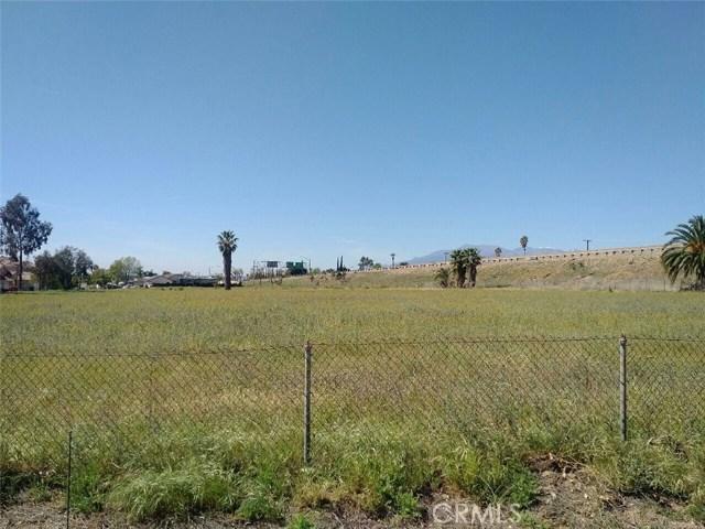 6700 BOULDER, San Bernardino, CA 92346