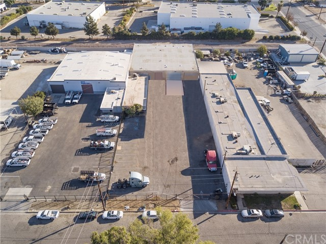 785 S Lugo Avenue, San Bernardino, CA 92408