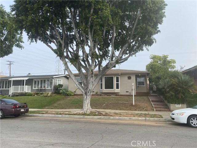 2636 W Via Corona W, Montebello, CA 90640
