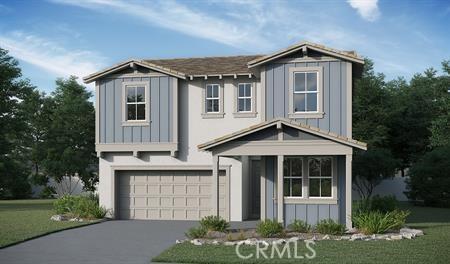8770 Applewood Street, Chino, CA 91708