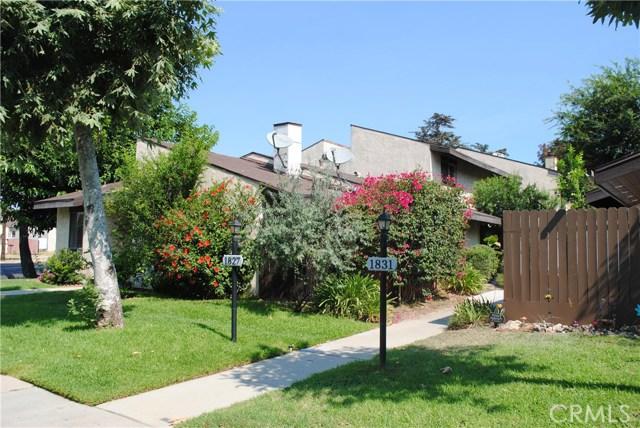 1827 Brigden Rd, Pasadena, CA 91104 Photo 0