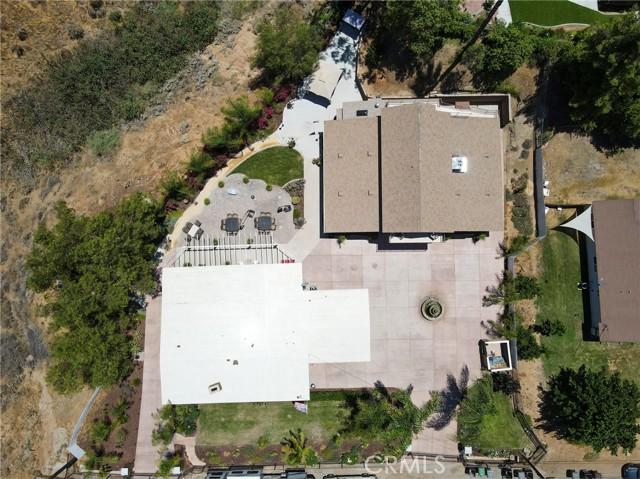 72. 14461 Oakley Drive Riverside, CA 92503