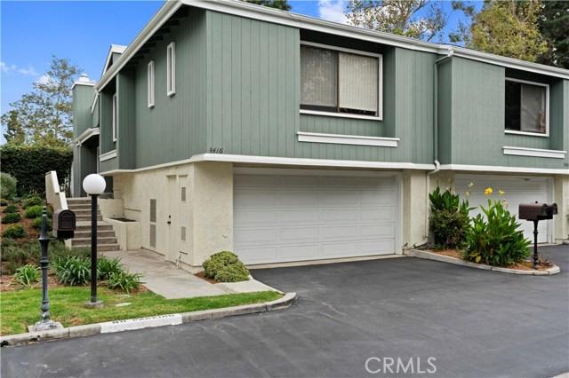3416 Meadow Brk 26, Costa Mesa, CA 92626