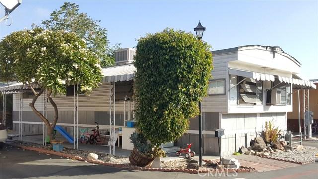 3107 San Gabriel Blvd 6, Rosemead, CA 91770