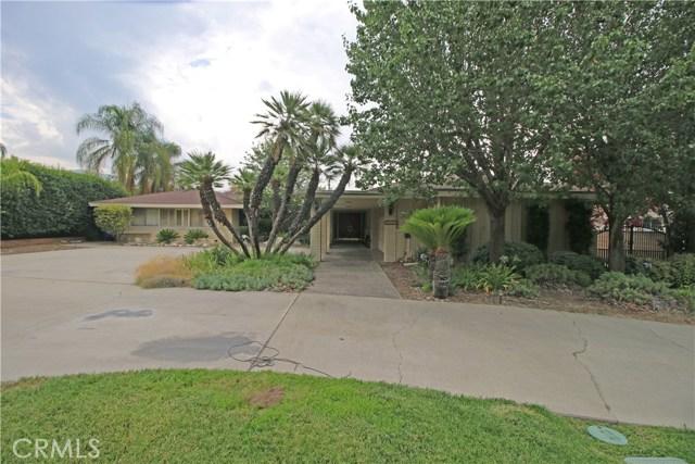 3669 Valencia Avenue, San Bernardino, CA 92404