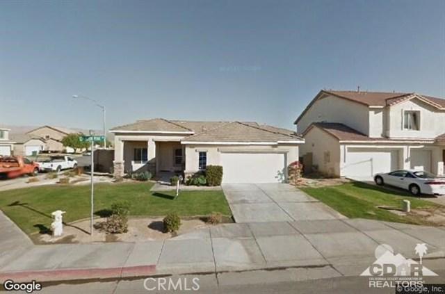48440 Charlton Peak Street, Coachella, CA 92236