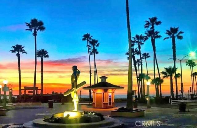 34. 15442 Columbia Lane Huntington Beach, CA 92647