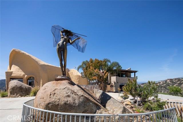 28796 Welcome, Escondido, CA 92026