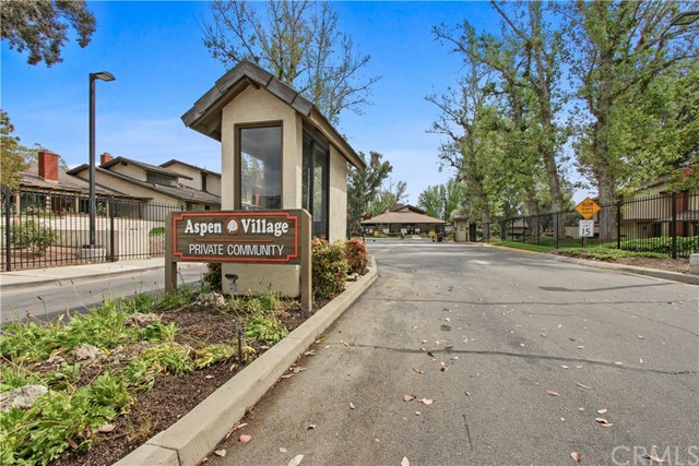 1667 Aspen Village Wy, West Covina, CA, 91791