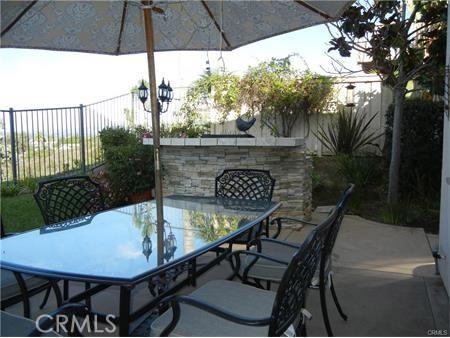 3564 Bluff Ct, Carlsbad, CA 92010 Photo 6