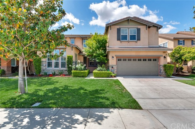 14559 Campfire Place, Eastvale, CA 92880