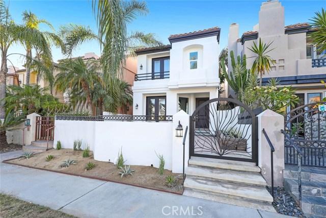 611 21st Street, Huntington Beach, CA 92648