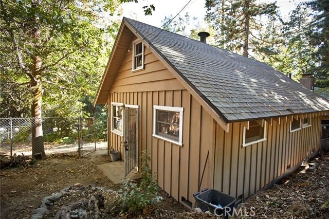 5935 ROBIN OAK, Angelus Oaks, CA 92305