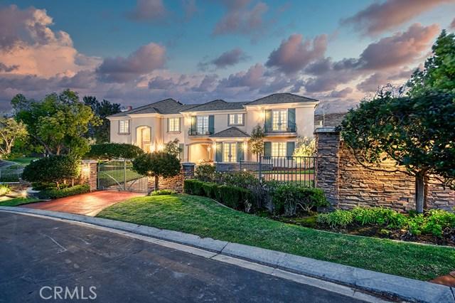 Photo of 2 Willow View Lane, Coto de Caza, CA 92679