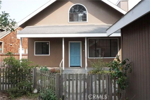 1530 Emerson Rd, Cambria, CA 93428 Photo 0