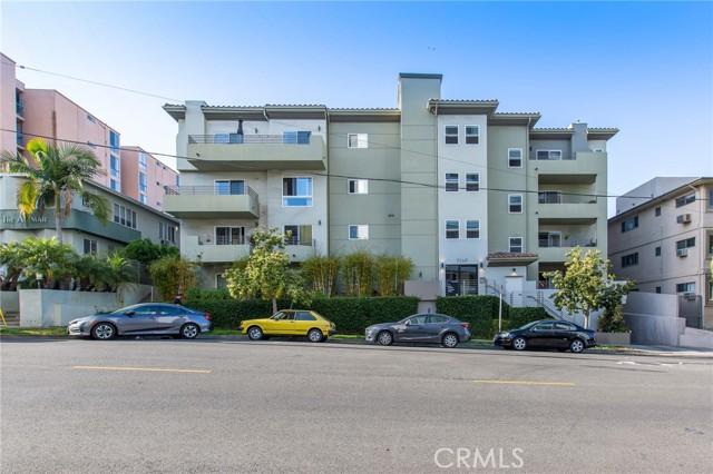 7249 Franklin Av, Hollywood Hills, CA 90046 Photo