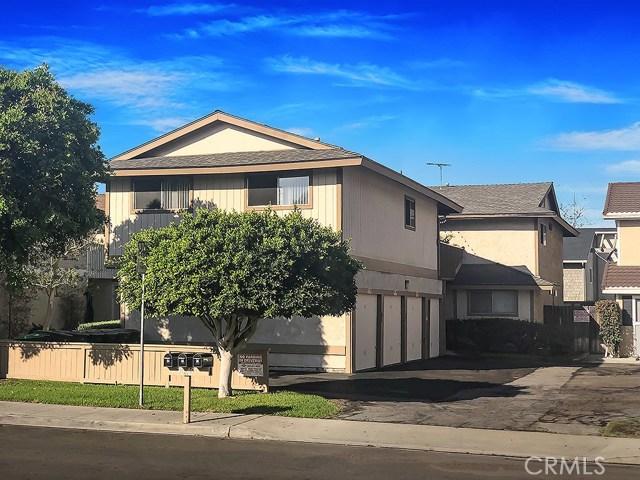 3009 Jeffrey Drive, Costa Mesa, CA 92626