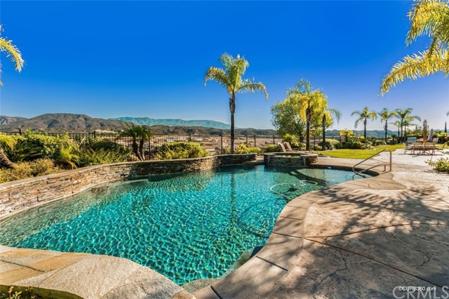 Photo of 44928 Frogs Leap Street, Temecula, CA 92592