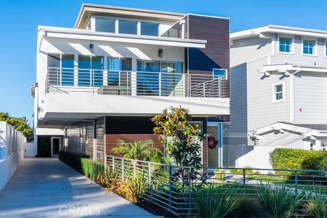 Photo of 209 S Irena Avenue #B, Redondo Beach, CA 90277