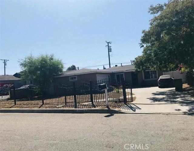 25447 35th Street, San Bernardino, CA 92404