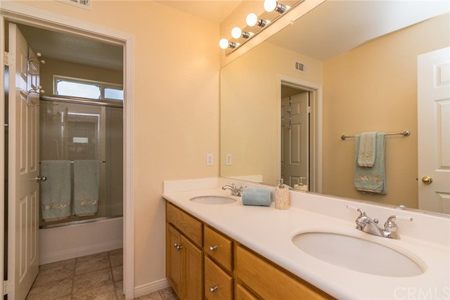 39980 New Haven Rd, Temecula, CA 92591 Photo 28