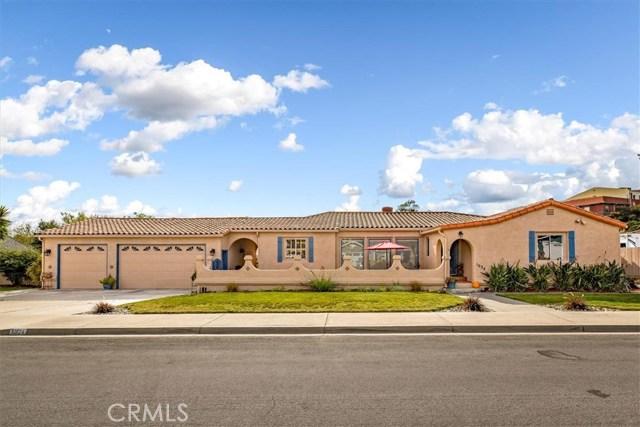 1024 Robin Circle, Arroyo Grande, CA 93420