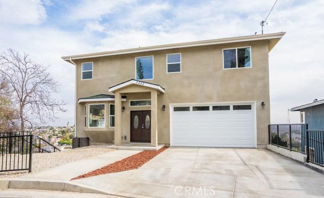 3942 Dwiggins St, City Terrace, CA 90063 Photo 46