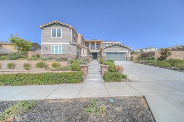 Details for 13876 Sea Grape Drive, Riverside, CA 92503