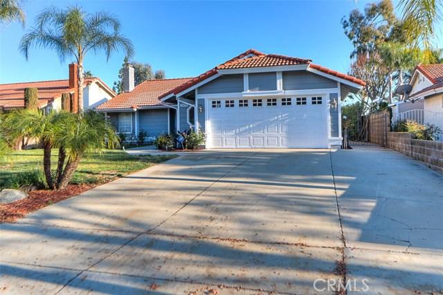 7479 Pepper Street, Rancho Cucamonga, CA 91730
