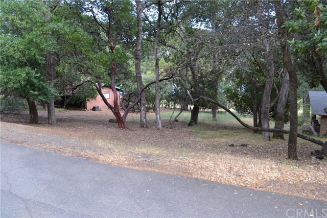 2654 Greenway Drive, Kelseyville, CA 95451