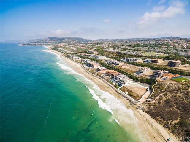 1 Strand Beach Drive, Dana Point, CA 92629