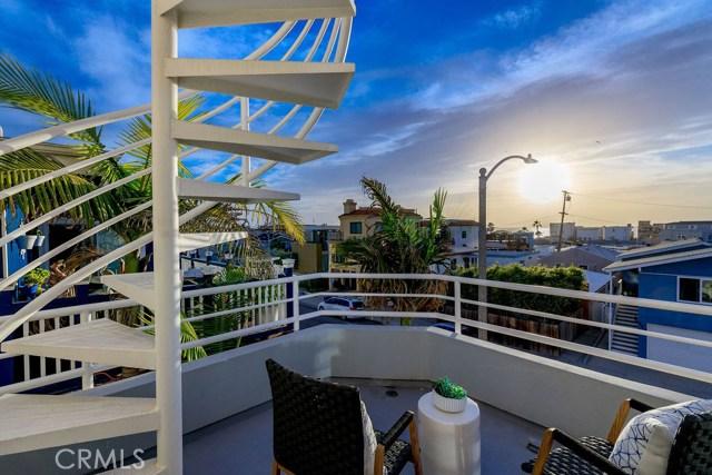 226 Manhattan Avenue, Hermosa Beach, CA 90254