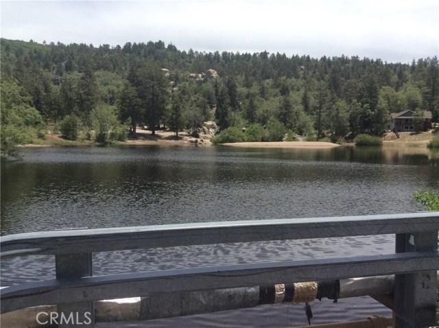 0 Cedar Dr, Arrowbear, CA 92382 Photo 11