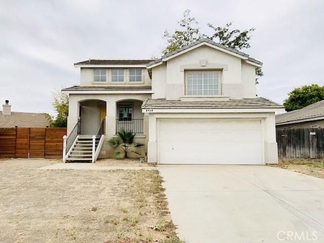 3719 Amur Maple Drive, Bakersfield, CA 93311