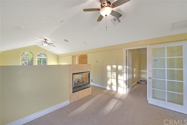 Image 42 of 2680 N Mountain Ave, Upland, CA 91784