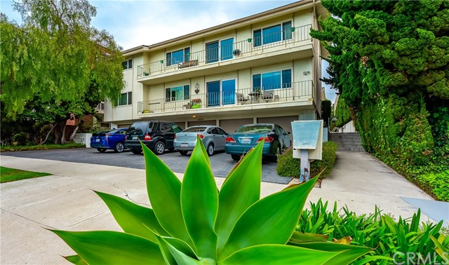 2316 Palos Verdes Drive 3, Palos Verdes Estates, California 90274, 2 Bedrooms Bedrooms, ,2 BathroomsBathrooms,For Sale,Palos Verdes,SB20057911