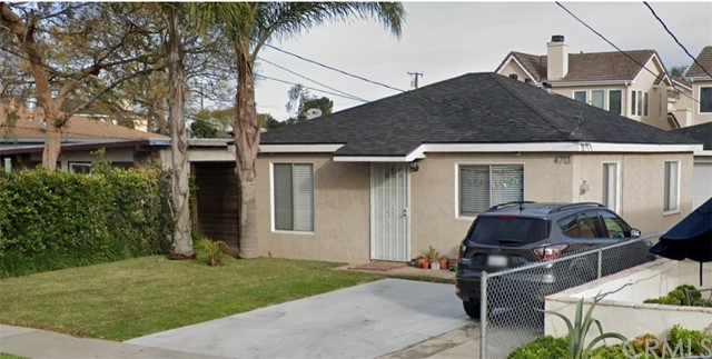 4713 164th, Lawndale, California 90260, ,Residential Income,For Sale,164th,SB20117671
