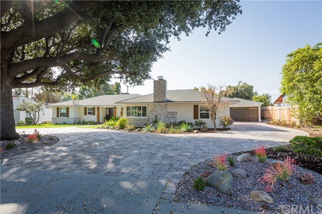 Photo of 8335 Catalina Avenue, Whittier, CA 90602