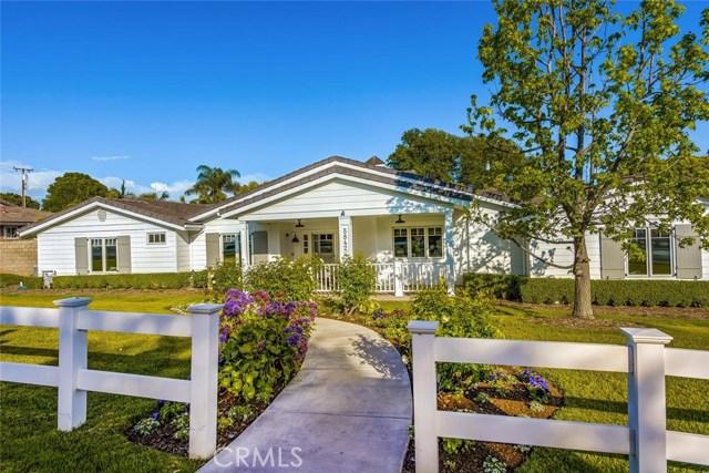 5842 Lakehaven Way, Yorba Linda, CA 92886