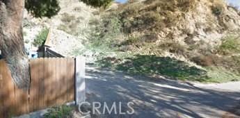 0 Lincoln, Val Verde, CA 91384 Photo 0
