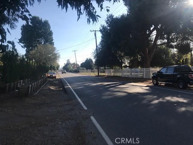 11458 Monte Vista Avenue, Chino, CA 91710