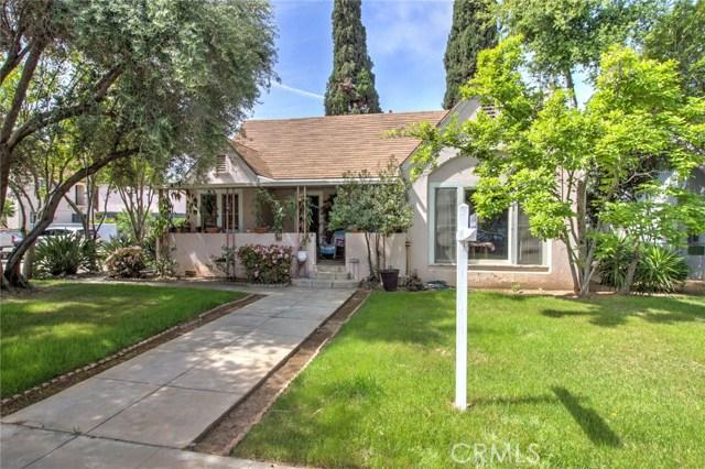 15 San Gorgonio Drive, Redlands, CA 92373