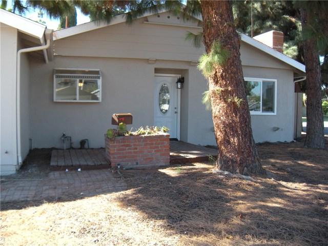 3137 Trinity Drive, Costa Mesa, CA 92626