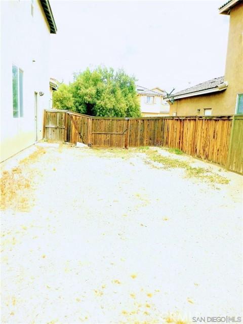 14411 Arthur Street, Oak Hills, CA 92344 Photo 19